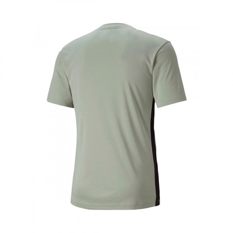 camiseta-puma-ftblplay-graphic-desert-sage-puma-black-1.jpg