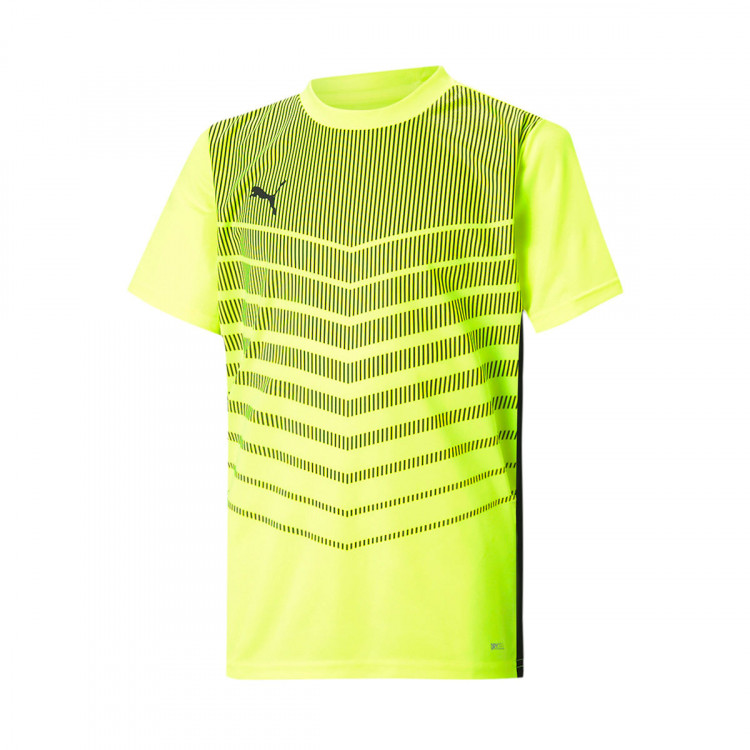 camiseta-puma-ftblplay-graphic-nino-yellow-alert-puma-black-0.jpg