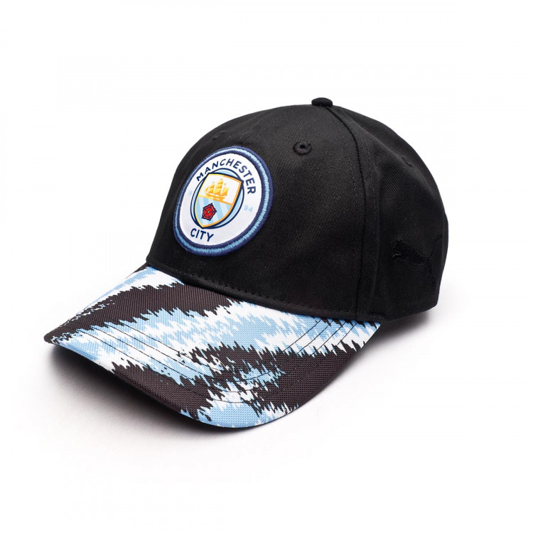 gorra-puma-manchester-city-fc-iconic-archive-baseball-2020-2021-puma-black-team-light-blue-puma-white-0.jpg