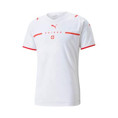 camiseta-puma-suiza-segunda-equipacion-2020-2021-nino-puma-white-puma-red-0.jpg