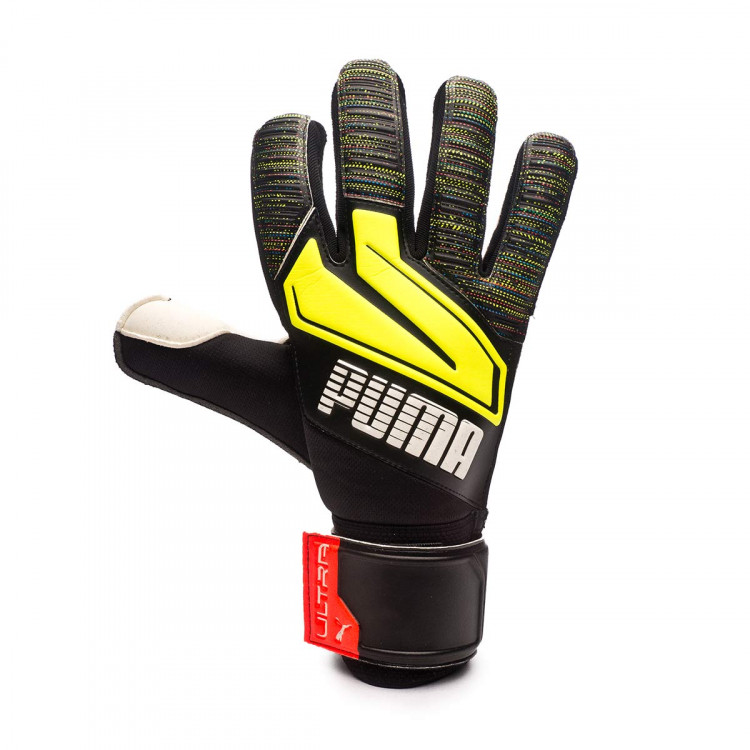 guante-puma-ultra-grip-1-rc-puma-black-yellow-alert-1.jpg