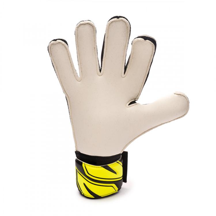 guante-puma-ultra-grip-1-rc-puma-black-yellow-alert-3.jpg