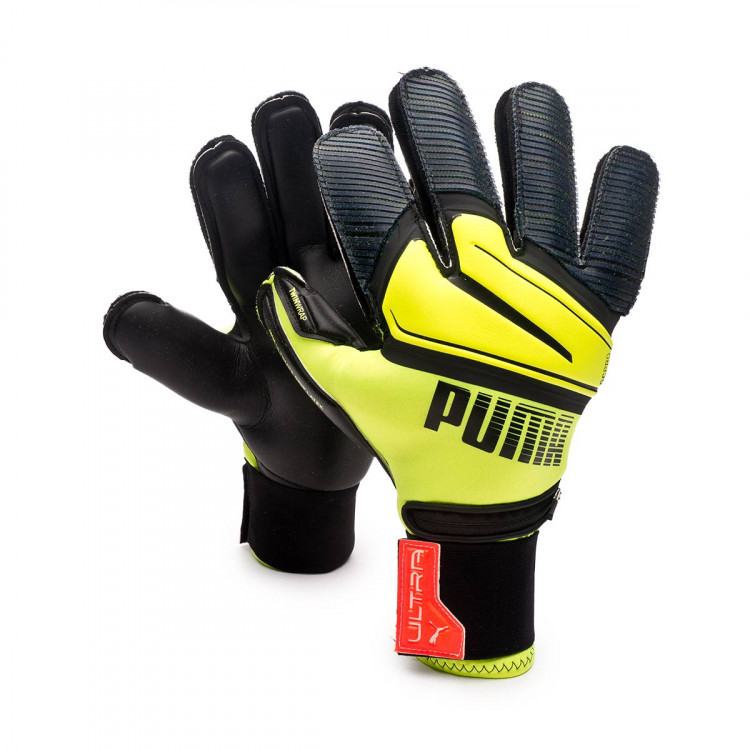 guante-puma-ultra-protect-1-rc-yellow-alert-puma-black-0.jpg