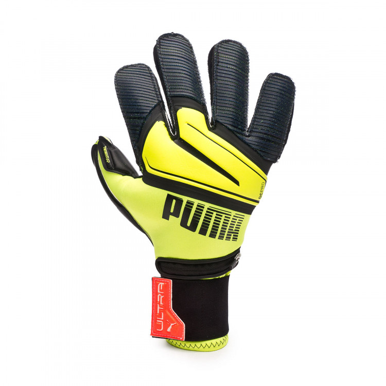 guante-puma-ultra-protect-1-rc-yellow-alert-puma-black-1.jpg