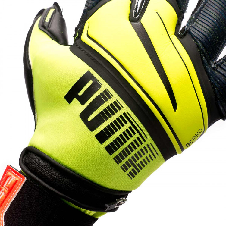 guante-puma-ultra-protect-1-rc-yellow-alert-puma-black-4.jpg
