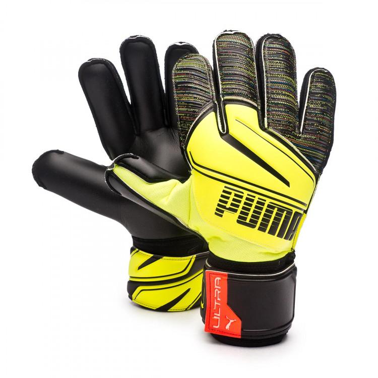 guante-puma-ultra-protect-2-rc-amarillo-0.jpg