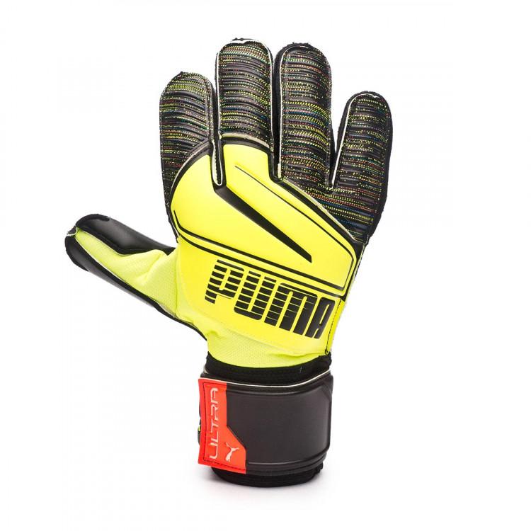guante-puma-ultra-protect-2-rc-amarillo-1.jpg