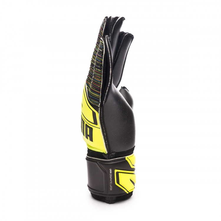 guante-puma-ultra-protect-2-rc-amarillo-2.jpg