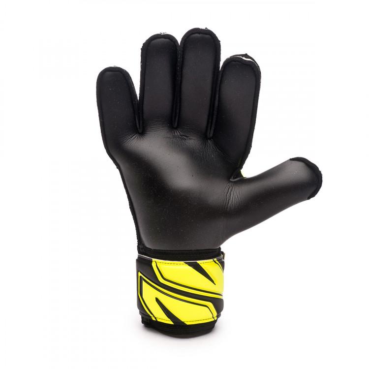 guante-puma-ultra-protect-2-rc-amarillo-3.jpg
