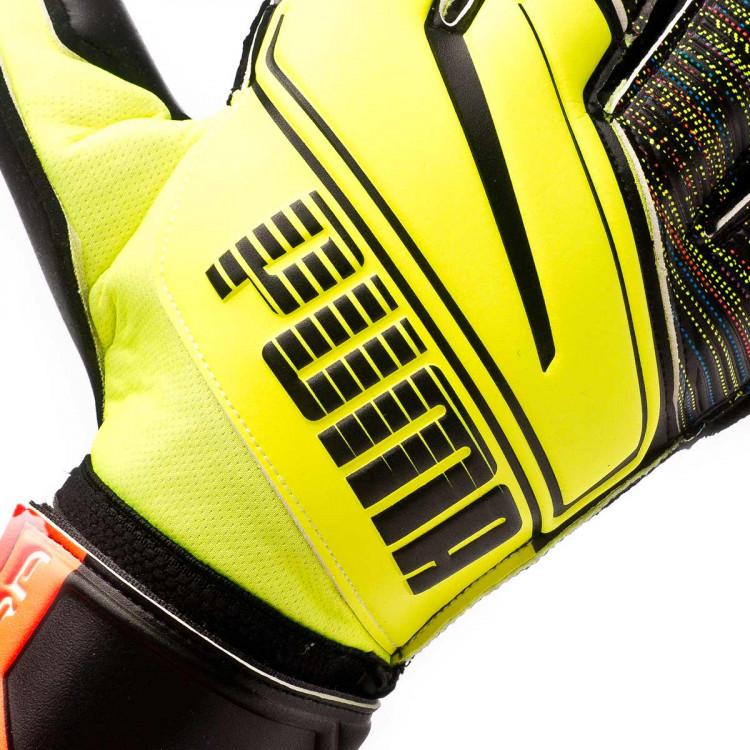 guante-puma-ultra-protect-2-rc-amarillo-4.jpg