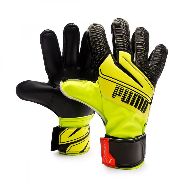 1613174818guante-puma-ultra-protect-3-rc-amarillo-0.jpg
