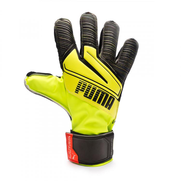 1613174819guante-puma-ultra-protect-3-rc-amarillo-1.jpg