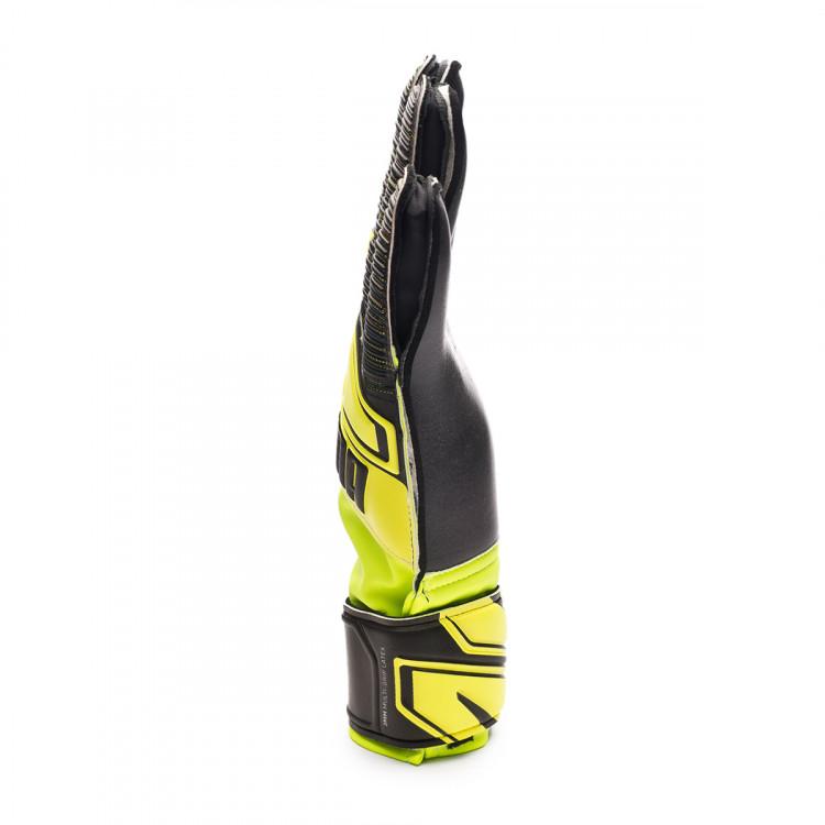 1613174821guante-puma-ultra-protect-3-rc-amarillo-2.jpg