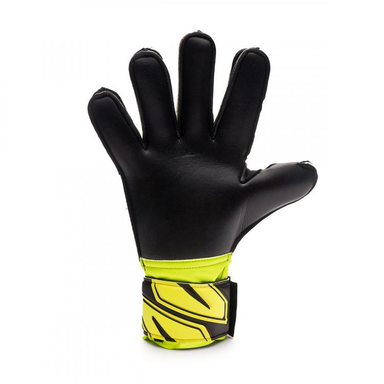 1613174822guante-puma-ultra-protect-3-rc-amarillo-3.jpg