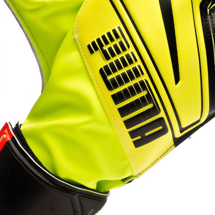 1613174823guante-puma-ultra-protect-3-rc-amarillo-4.jpg