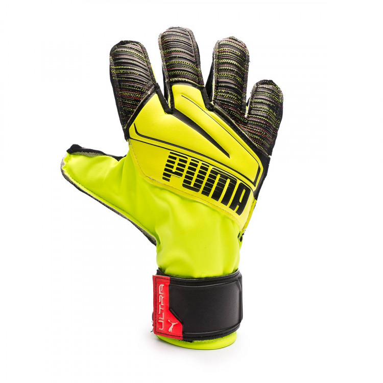1613606720guante-puma-ultra-protect-3-rc-nino-amarillo-1.jpg