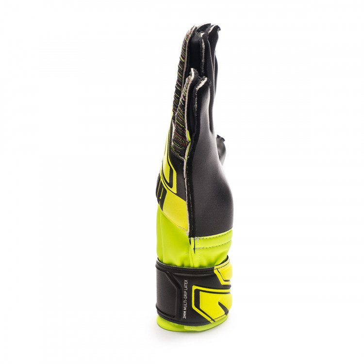 1613606721guante-puma-ultra-protect-3-rc-nino-amarillo-2.jpg