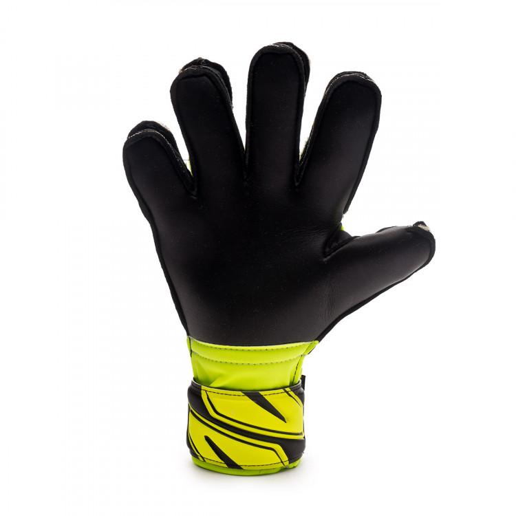 1613606722guante-puma-ultra-protect-3-rc-nino-amarillo-3.jpg