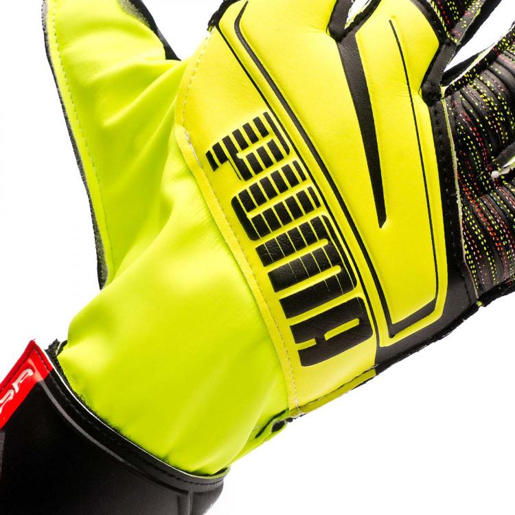 1613606724guante-puma-ultra-protect-3-rc-nino-amarillo-4.jpg