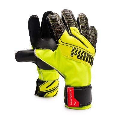1613606719guante-puma-ultra-protect-3-rc-nino-amarillo-0.jpg