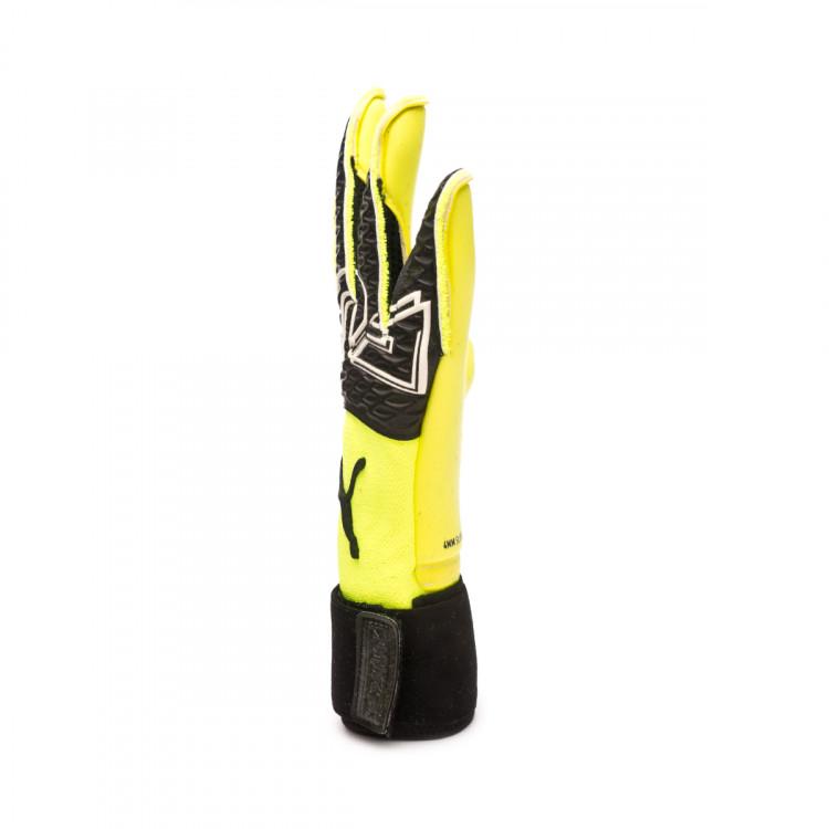 guante-puma-future-z-grip-2-sgc-amarillo-2.jpg