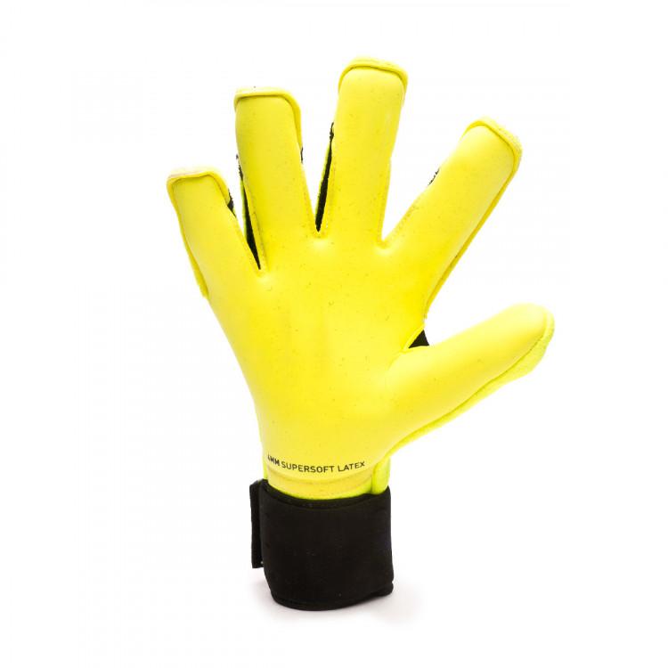 guante-puma-future-z-grip-2-sgc-amarillo-3.jpg