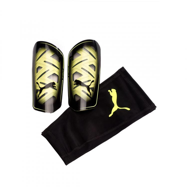 espinillera-puma-ultra-flex-sleeve-amarillo-0.jpg