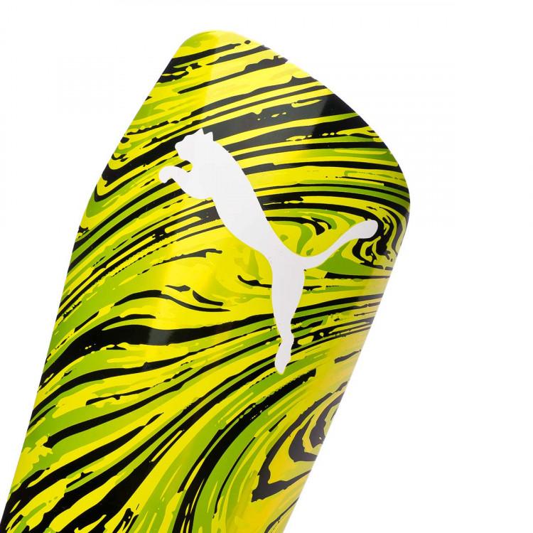 espinillera-puma-standalone-amarillo-1.jpg