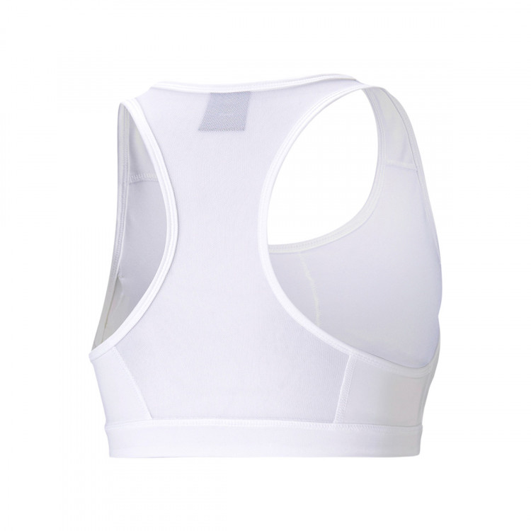 sujetador-puma-mid-impact-4keeps-mujer-puma-white-1.jpg