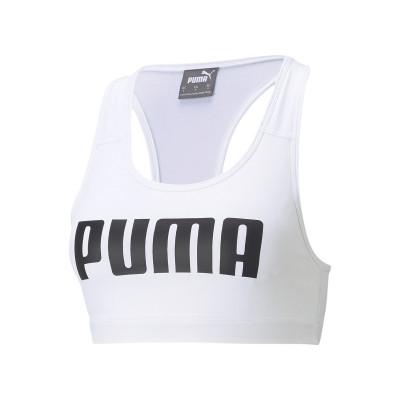 sujetador-puma-mid-impact-4keeps-mujer-puma-white-0.jpg