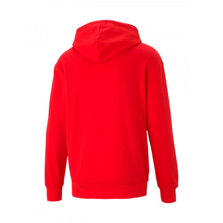 sudadera-puma-rebel-hoodie-tr-high-risk-red-1.jpg