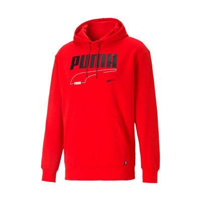 sudadera-puma-rebel-hoodie-tr-high-risk-red-0.jpg