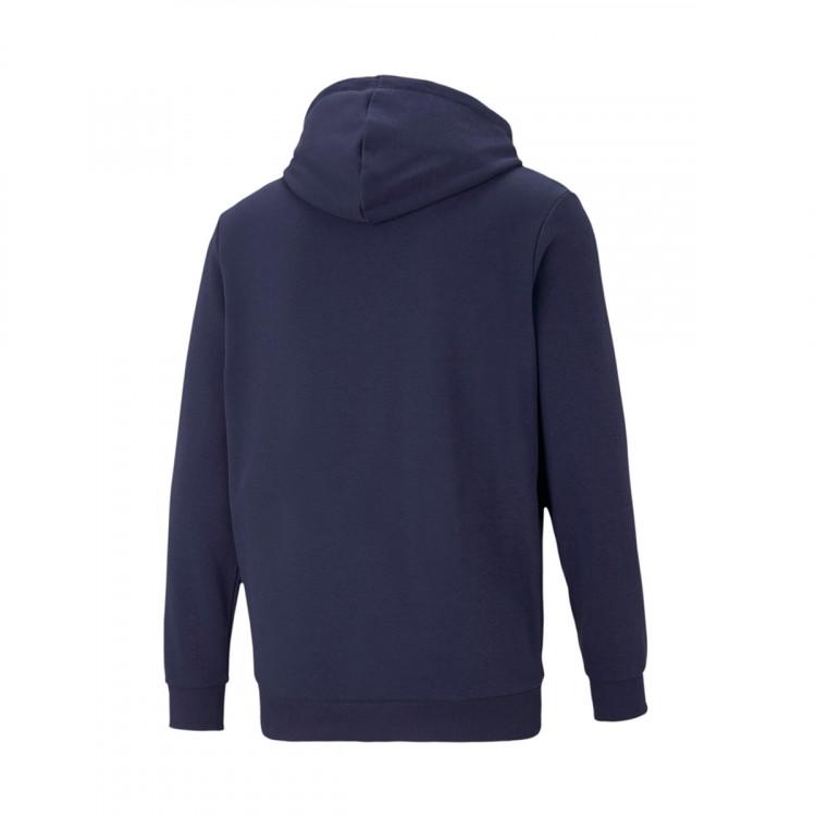 sudadera-puma-ess-2-col-big-logo-hoodie-tr-peacoat-1.jpg