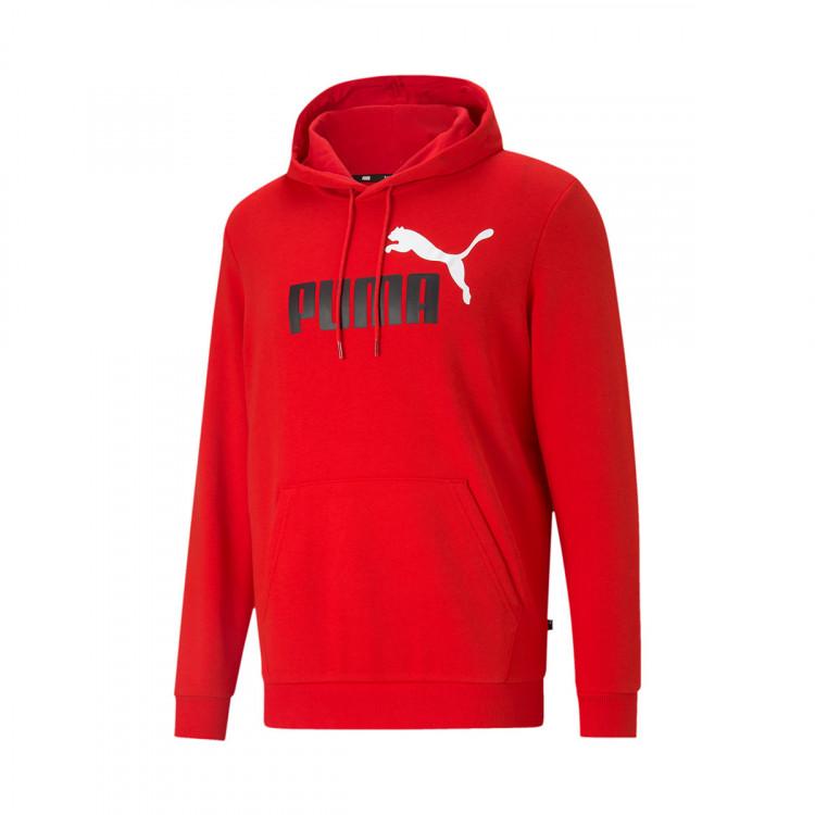 sudadera-puma-ess-2-col-big-logo-hoodie-tr-high-risk-red-0.jpg