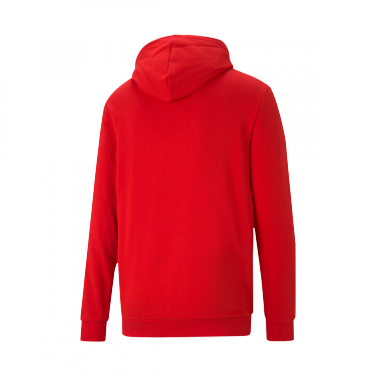 sudadera-puma-ess-2-col-big-logo-hoodie-tr-high-risk-red-1.jpg