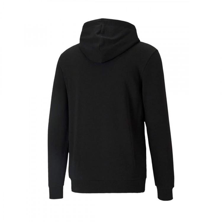 sudadera-puma-ess-big-logo-hoodie-tr-puma-black-1.jpg