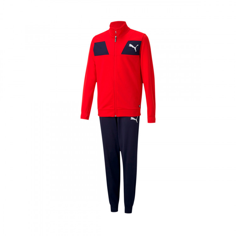 chandal-puma-poly-suit-cl-b-high-risk-red-0.jpg