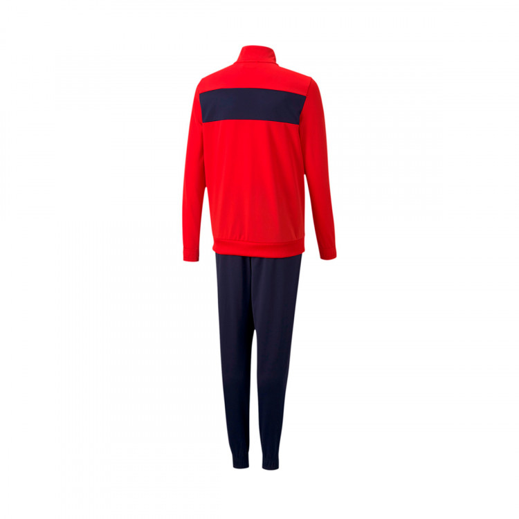 chandal-puma-poly-suit-cl-b-high-risk-red-1.jpg