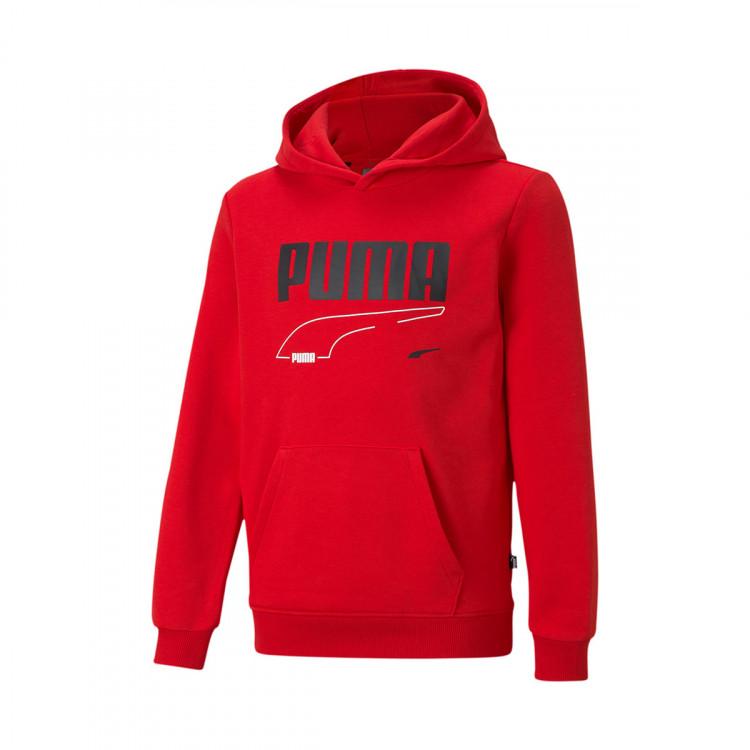 sudadera-puma-rebel-hoodie-tr-nino-high-risk-red-0.jpg