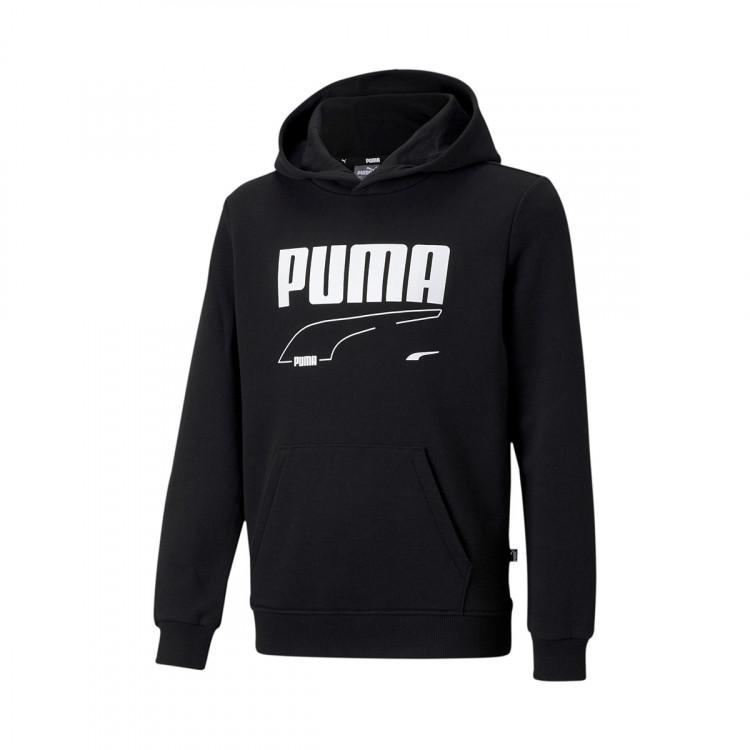 sudadera-puma-rebel-hoodie-tr-nino-puma-black-0.jpg
