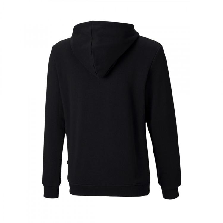 sudadera-puma-rebel-hoodie-tr-nino-puma-black-1.jpg