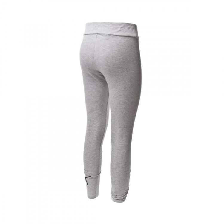 malla-puma-ess-logo-leggings-gris-1.jpg