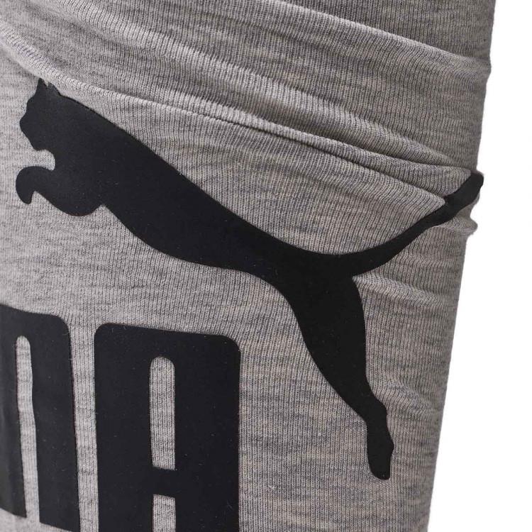 malla-puma-ess-logo-leggings-gris-2.jpg