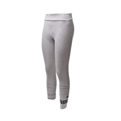 malla-puma-ess-logo-leggings-gris-0.jpg