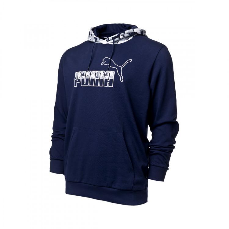 sudadera-puma-core-camo-graphic-hoodie-azul-oscuro-0.jpg