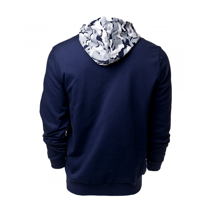 sudadera-puma-core-camo-graphic-hoodie-azul-oscuro-2.jpg