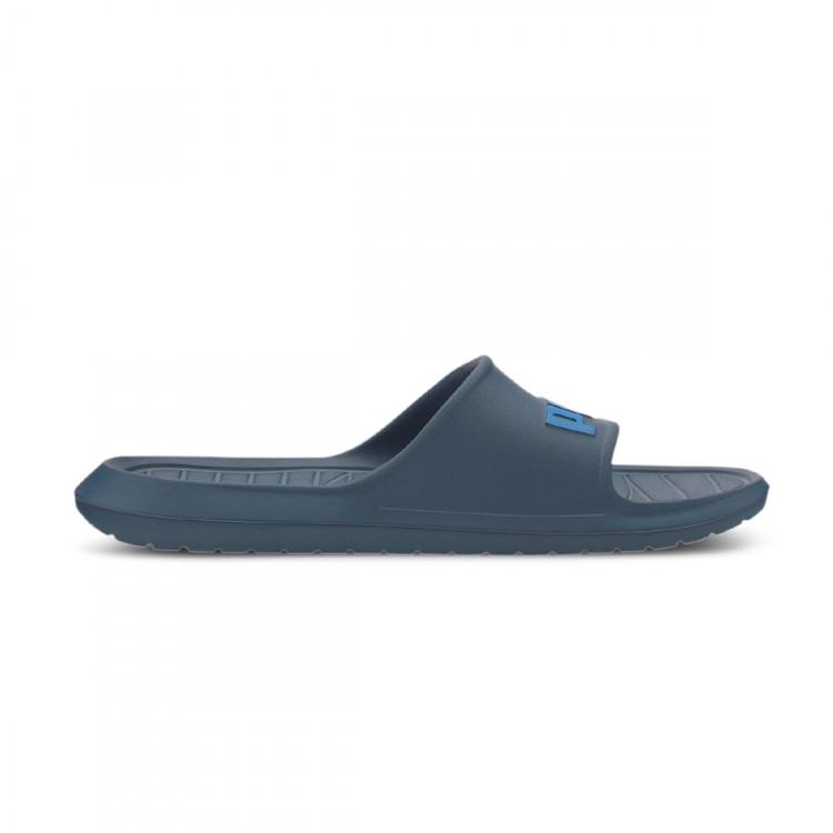 chanclas-puma-divecat-v2-dark-denim-palace-blue-1.jpg
