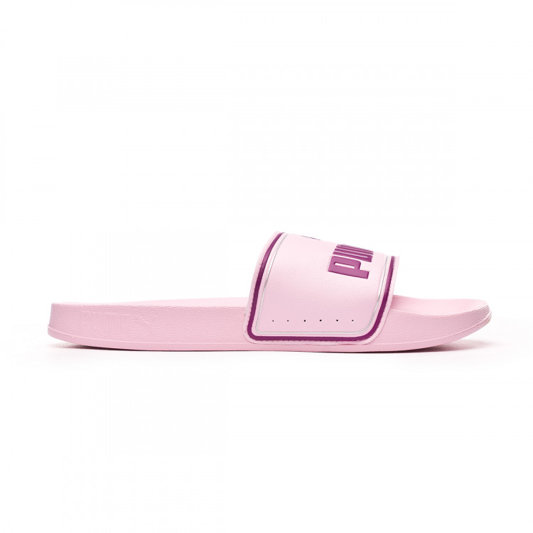 chanclas-puma-leadcat-ftr-mujer-pink-lady-byzantium-1.jpg