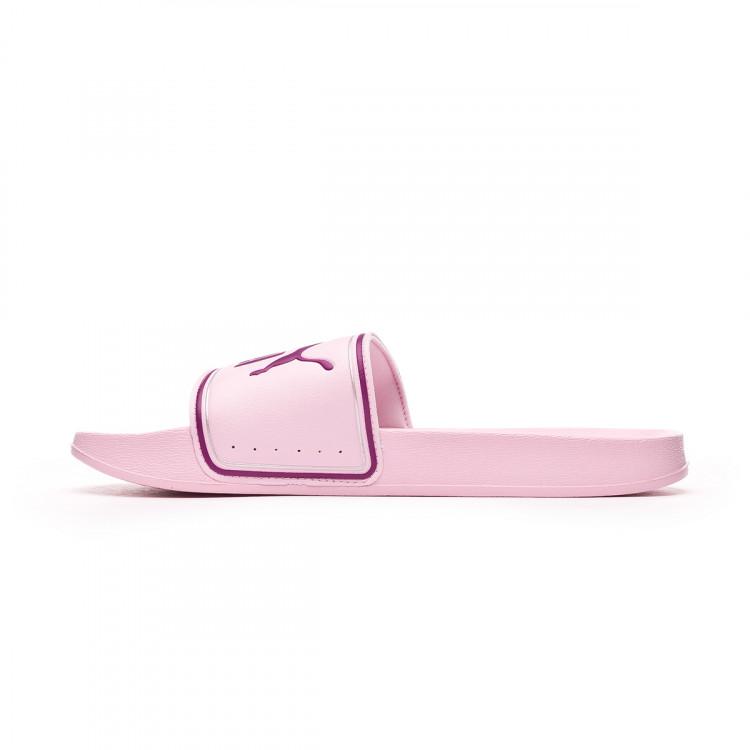 chanclas-puma-leadcat-ftr-mujer-pink-lady-byzantium-2.jpg
