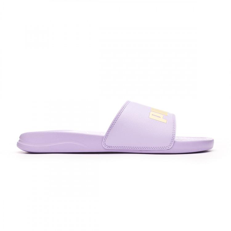 chanclas-puma-popcat-20-mujer-light-lavender-yellow-pear-1.jpg